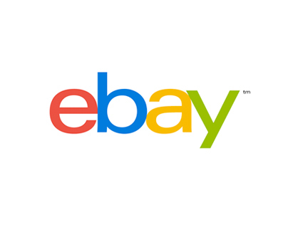 eBay Holiday transit take over mock up