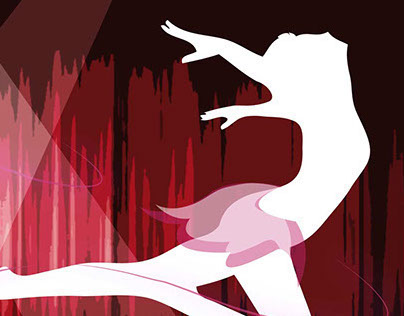 Propuestas - Mes de la Danza/Maquila Creativa