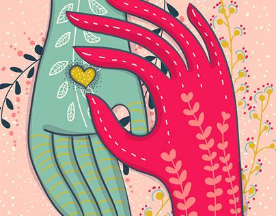 Illustration   Almasry Alyoum Newspaper