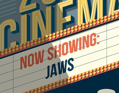 Zoco Cinema