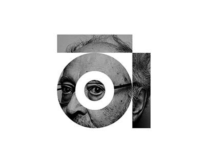 Auteur Design Studio || Identity