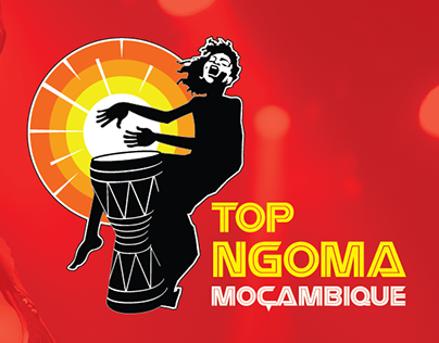 TOP NGOMA iD