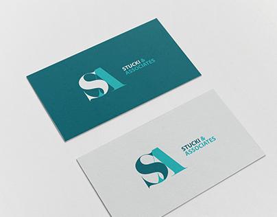 Stucki & Associates