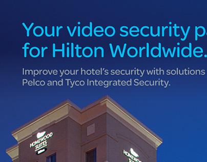 Hilton Solutions Brochure
