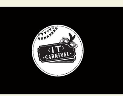 IT Carnival