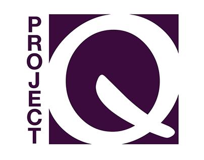 Project Q - Milwaukee LGBTQ Community Center