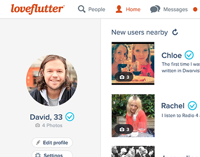 loveflutter.com