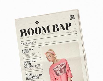 Newspaper 01