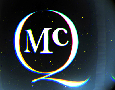 McQ by Alexander McQueen App