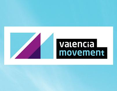 Valencia Movement