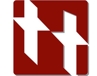 Logo Sheets