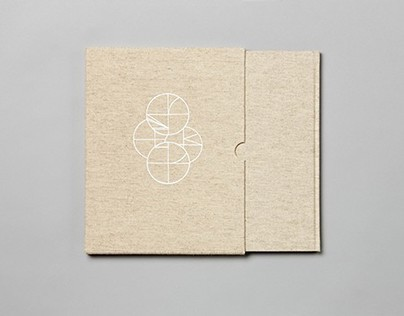 Hans Andersson – Artist book 2013