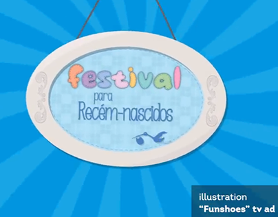 Motion Graphics Demo Reel 2014