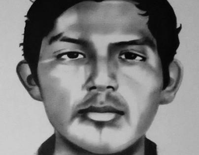 43 students missing from AYOTZINAPA Mexico
