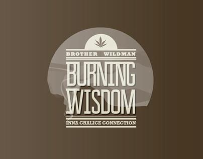 Burning Wisdom