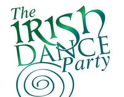 Free Party Logo Designs  DesignEvo Logo Maker