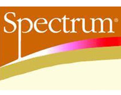 Spectrum Mayonnaise