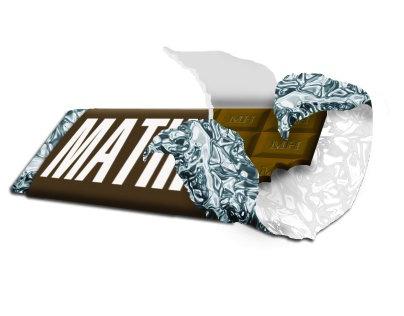 Chocolat Photoshop