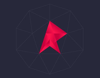 Ruby Business Associates