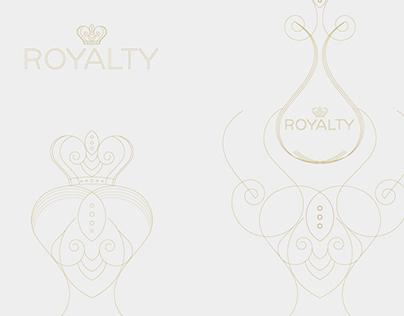 Royalty – O Boticário