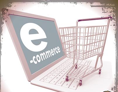 Cheap Cost Ecommerce Website design