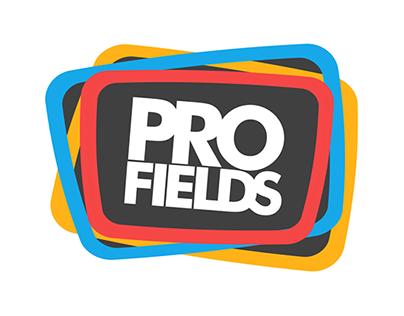 Profields - Project fields for Jira