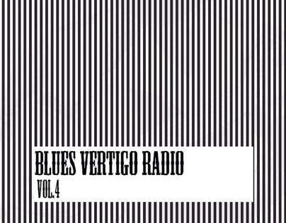 Blues Radio Vol.4
