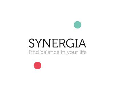 Synergia Identity