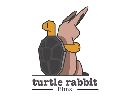 turtle rabbit films