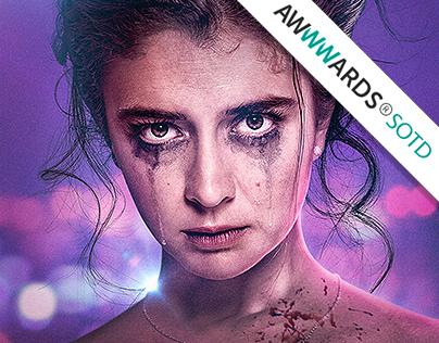 Relatos Salvajes Movie - Official Website