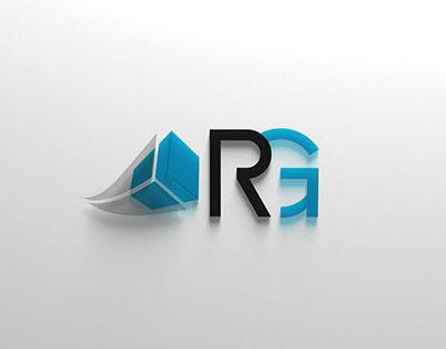 Brand - RG
