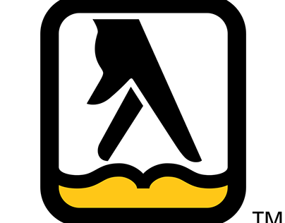 YellowPages.ca Small Business Profiles