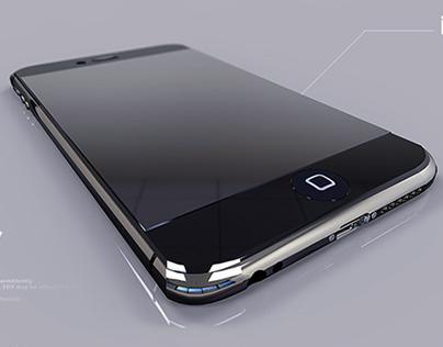 iPhone6 new prototype