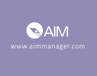 AIM Manager