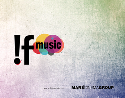 !f Music Festival Opening Video