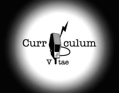 Currículum Vitae - audio