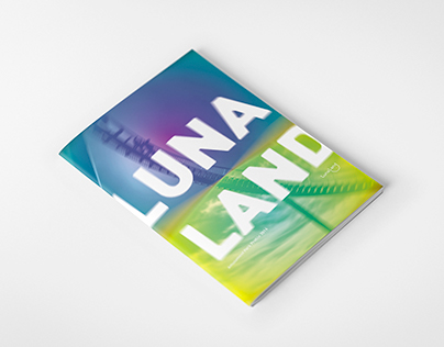 Lunaland