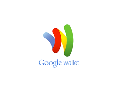 Google: Google Wallet