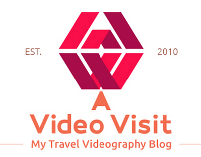 A Video Visit - UI Design