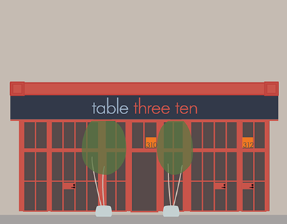 Table 310