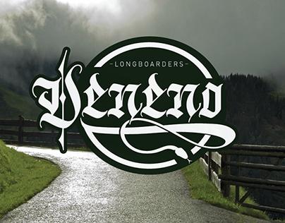 Veneno | Longboarders.
