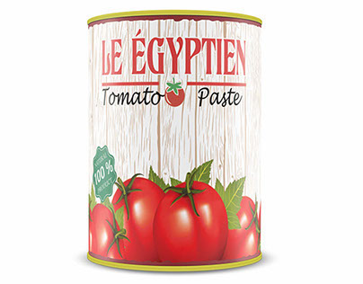 tomato sauce can