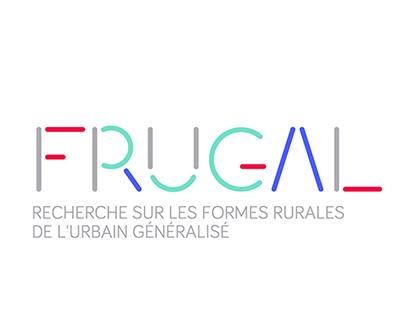 Frugal, Identity
