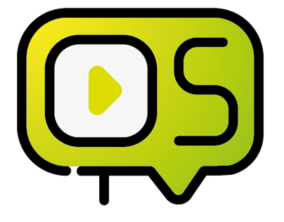 Proposition logo OSTV