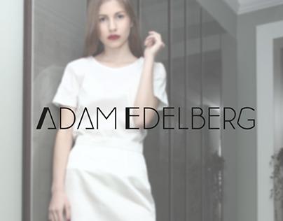 ADAM EDELBERG