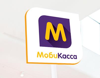 MobiKassa