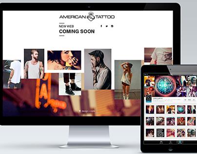 americantattoo.com.ar