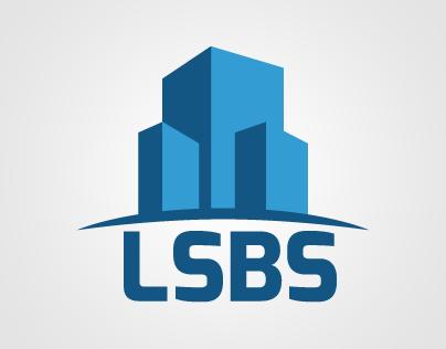 Lee Stimson Building Services (LSBS) Rebrand