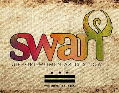SWAN Day - Washington, DC