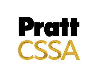 Pratt CSSA